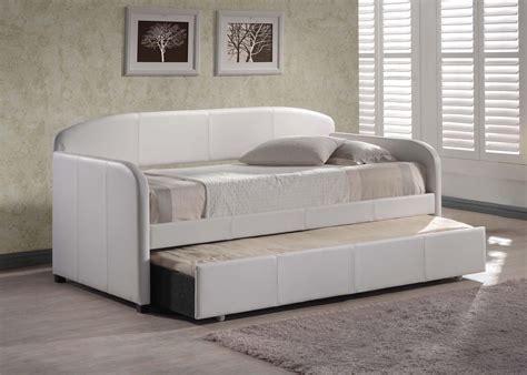 Daybed With Pop Up Trundle Bed Spillo Caves Up Bed