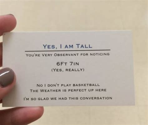 Two Person Business Card has business cards he out to stop