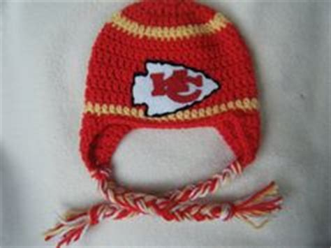 crochet pattern kansas city chiefs afghan crochet sports things on pinterest kansas city chiefs