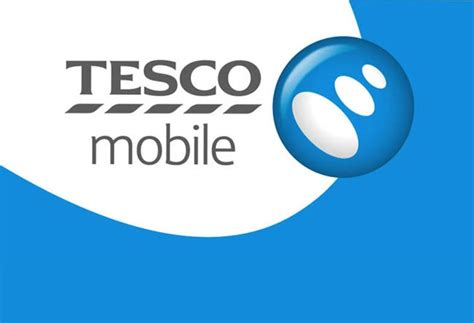 tesco mobile data bundle tesco offers 4g lte mobile broadband service for free