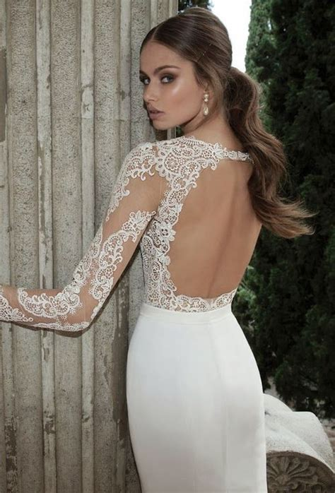 Wedding Baby Got Back by 175 Best Baby Got Back Images On Open Back
