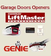 Garage Doors Medford Oregon Garage Doors And Discount Door Openers Of Southern Oregon