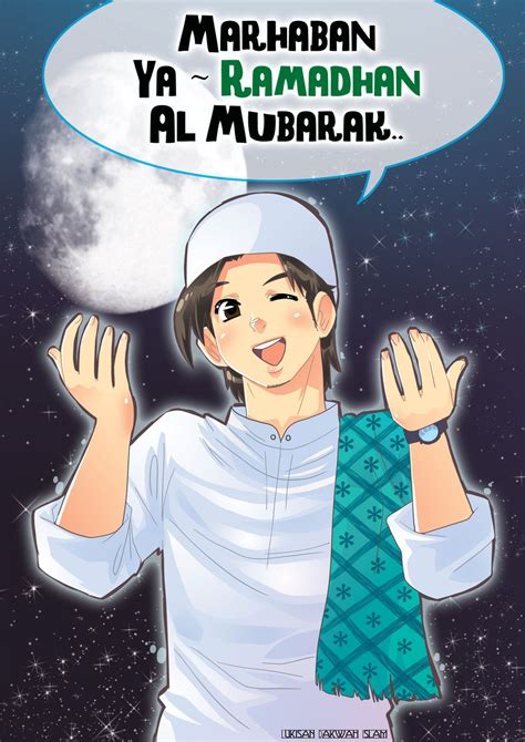 Best Muslim Cartoon Ideas And Images On Bing Find What You Ll Love