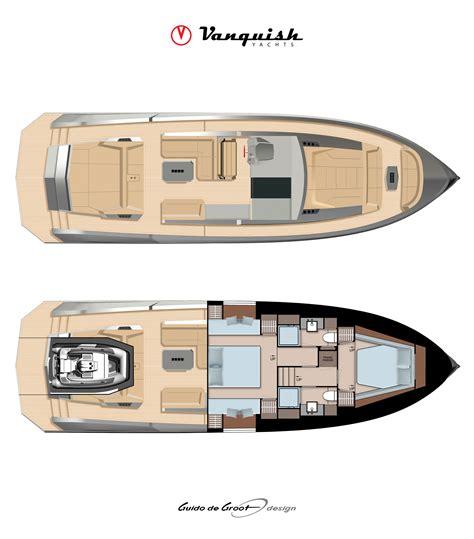 electric boat core values vanquish vq58