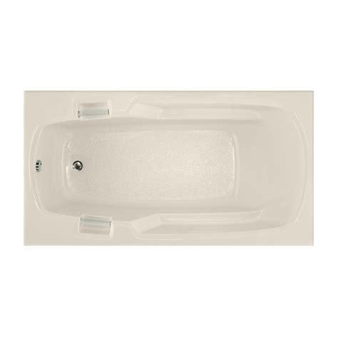 dual bathtub dual bathtub