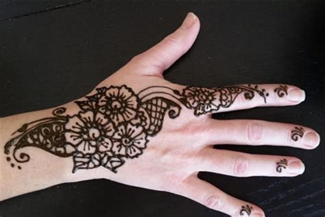 henna tattoos richmond va adventure in painting to include