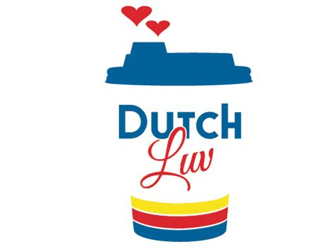 Dutch Brothers Gift Card - dutch bros gift card fundraiser infocard co