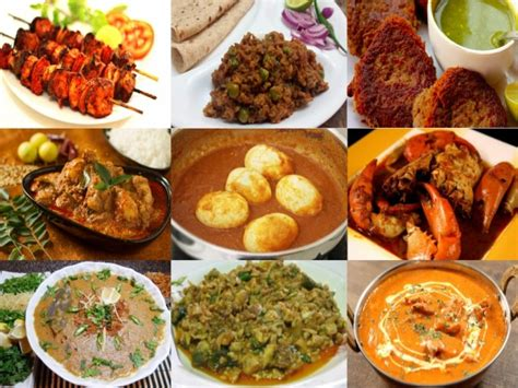 non vegetarian foods 20 non vegetarian food items across india crazy masala food