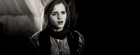 emma watson crying 1 10 am on tuesday july 3 2012 with 165 notes
