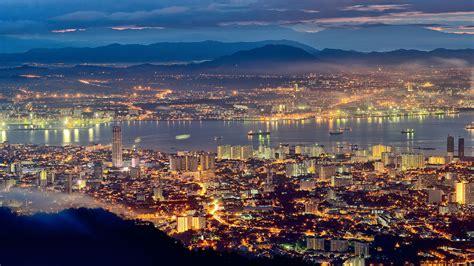 top  tourist destinations  asia
