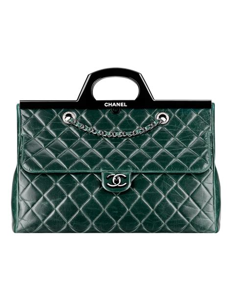 Tote Bag Cc chanel cc delivery quilted tote bag reference guide