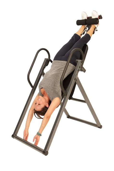 inversion table inversion table how they work and why you need one