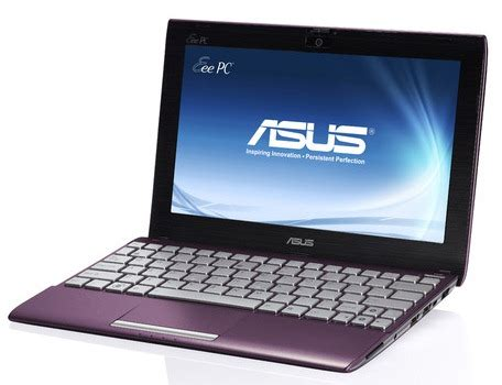 Asus Laptop Price Manila asus eee pc 1025c eee pc 1025ce specs feature and price manila