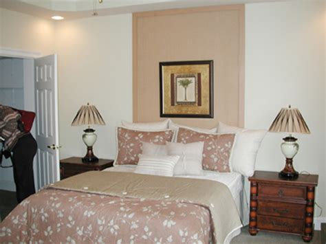 vision for the master bedroom my new house the judy and kyle s dream home