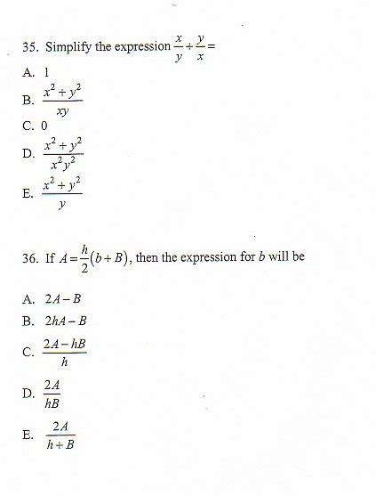 Help Me Write Algebra Essays by Math Algebra 1 Worksheets Solving For Unknowns In