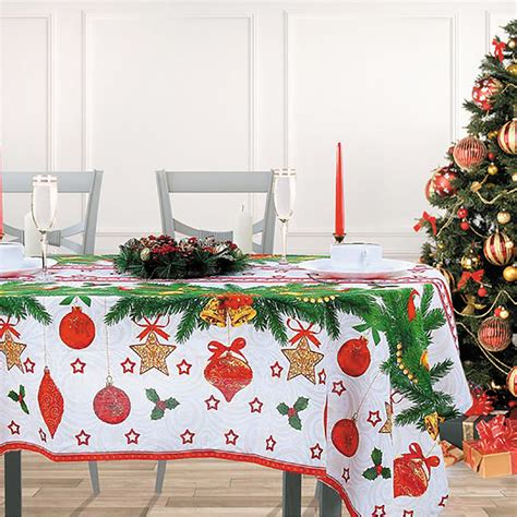 new year table cloths new year table cloths 28 images new years disposable