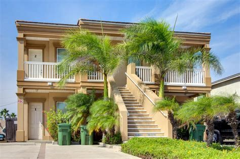 south padre house rentals south padre island rentals houses condos