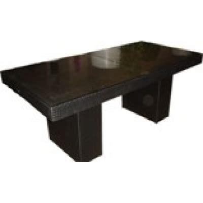 harwoodlarge extending dining tabletablesdining room