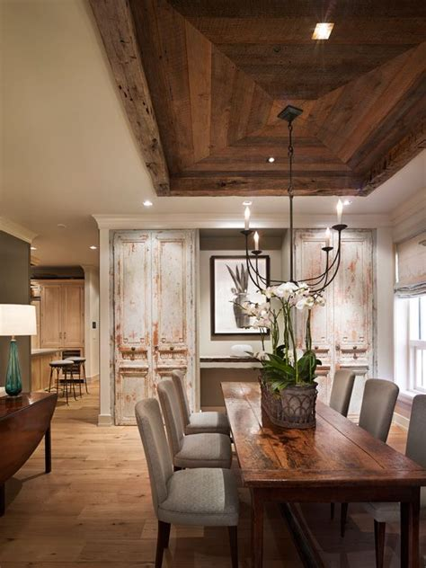 Holzdecke Ideen by 17 Best Ideas About Wood Plank Ceiling On
