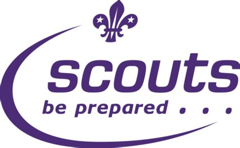 The Scout by The Scout Association
