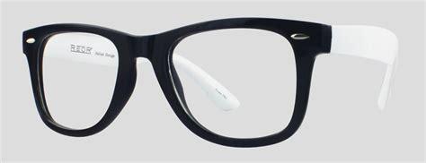 santander servizio clienti occhiali santander reor nei colori nero argento bianco