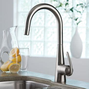 buy grohe 32298sd0 ladylux3 main sink dual spray pull down grohe 32226 ladylux3 pro dual spray pul down