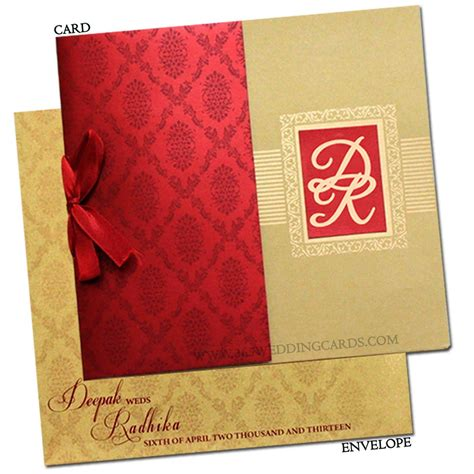 wedding cards indian wedding cards archives 365weddingcards