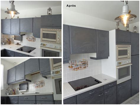 agréable Enduit Carrelage Cuisine #2: renovation-cuisine-5.jpg