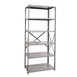 heavy duty metal shelving units open metal shelving unit with 6 shelves heavy duty