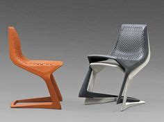1000 Images About Konstantin Grcic On