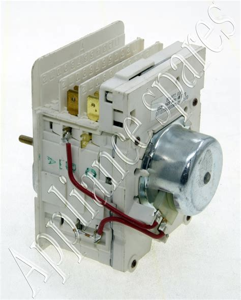28 westpoint washing machine wiring diagram