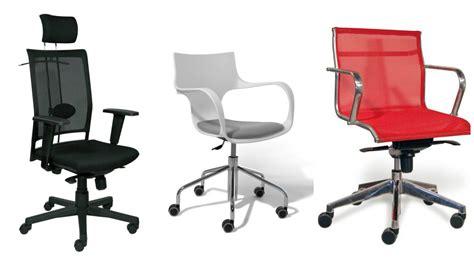 arredi ufficio on line mobili ufficio vendita on line