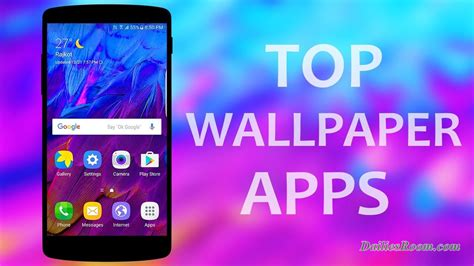 best android wallpaper app checkout this 5 best android wallpaper apps free wallpaper apps