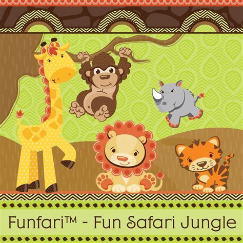 baby shower theme for boy safari jungle baby shower theme   Baby Shower DIY