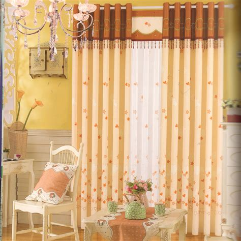 best curtains for bedroom best curtains for living room beaded for bedroom