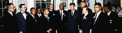 john f kennedy and civil rights movement civil rights movement john f kennedy presidential