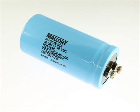 mallory capacitor date code 28 images cornell dubilier capacitor date code 28 images 1pcs