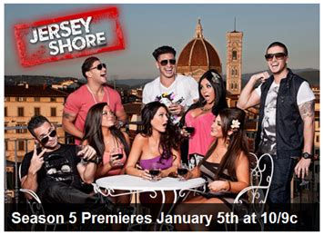 a promise to keep on the shore volume 5 books pairing wine with the cast of jersey shore wine