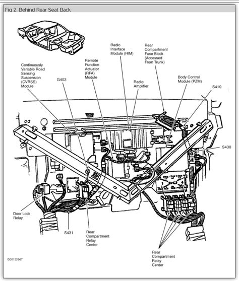 1999 ac relay diagram 29 wiring diagram images