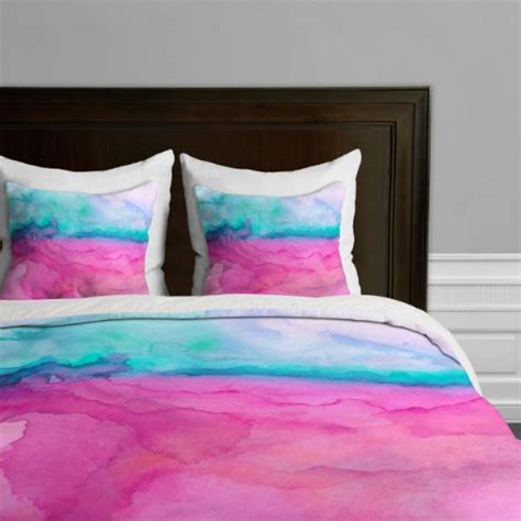 tie dye bed set tie dye bedding sets