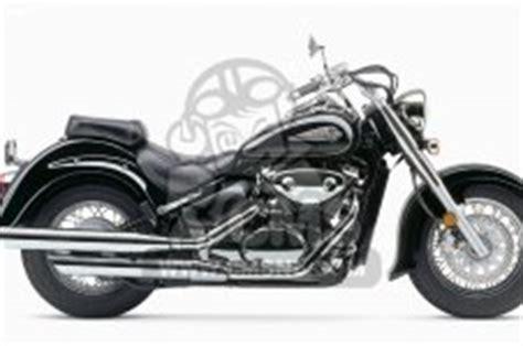 Suzuki Vl800 Parts Parts Suzuki Vl800 Motorcycle Accessories Spares