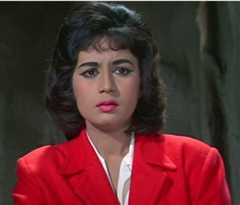 biography of indian film actress nanda hindi movie actress nanda nettv4u