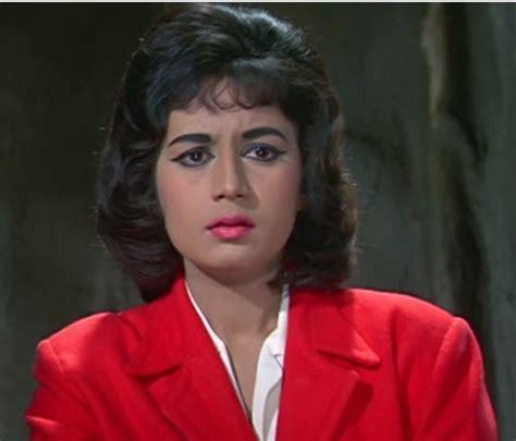 biography film actress nanda hindi movie actress nanda nettv4u
