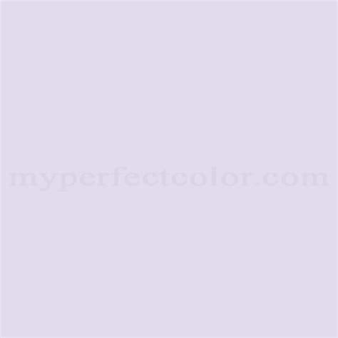 behr paint color match benjamin behr 640a 2 violet match paint colors myperfectcolor