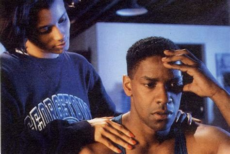 denzel washington jazz movie 266 best mo better blues images on pinterest denzel