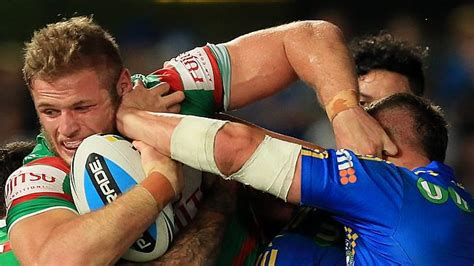 nfl supporters rugby league nrl scores nrl ladder fox sports tom burgess may follow jarryd hayne from nrl to nfl code