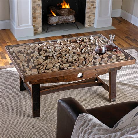 best table designs display top coffee table coffee table design ideas