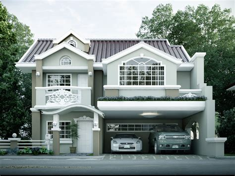 contemporary house design contemporary house design mhd 2014011 pinoy eplans