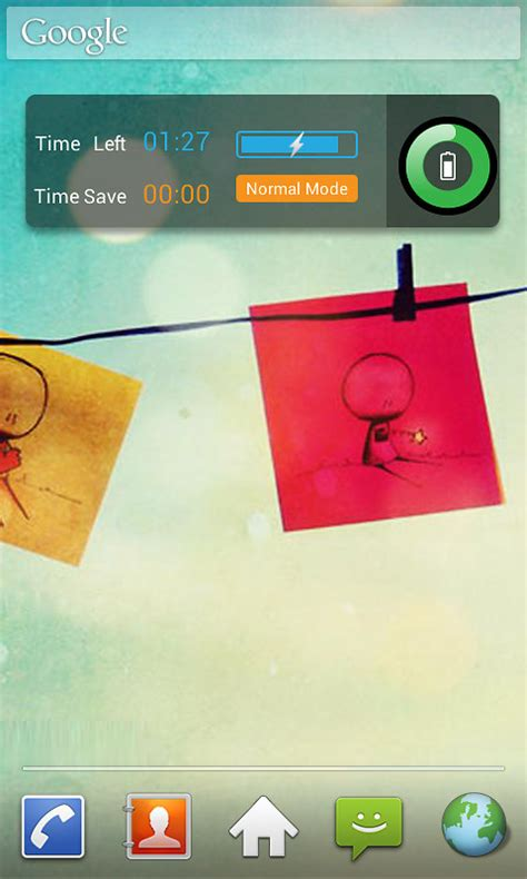 lenovo live themes lenovo theme free android theme download download the