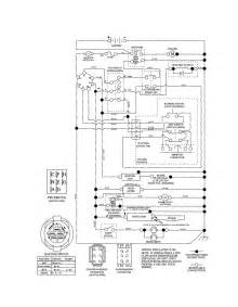 husqvarna 54 mower deck diagram wiring schematic husqvarna free engine image for user manual